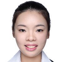jushangmeijia3